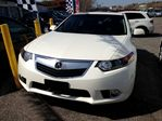 2011 Acura TSX w/Tech Pkg in Scarborough, Ontario