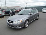 2008 Subaru Legacy Wagon 2.5 I at in Ottawa, Ontario