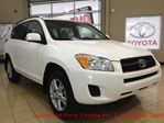 2012 Toyota RAV4 Base in Sherwood Park, Alberta