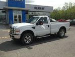 2009 Ford F-250 XLT in Cornwall, Ontario