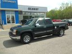 2005 Chevrolet Silverado 1500 - in Cornwall, Ontario