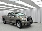 2010 Toyota Tundra