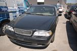 1998 Volvo C70 - in Whitby, Ontario