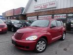 2008 Chrysler PT Cruiser $85 BiWeekly (OAC) in St Catharines, Ontario
