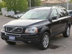 2007 Volvo XC90 V8 A SR in London, Ontario