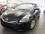 2012 Nissan Altima 2.5 S in Laval, Quebec