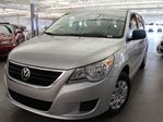 2009 Volkswagen Routan Trendline in Laval, Quebec