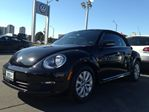 2013 Volkswagen New Beetle  2.5L Comfortline in Toronto, Ontario