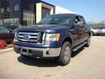 2009 Ford F-150 XLT in North Vancouver, British Columbia