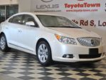 2010 Buick LaCrosse CXL in London, Ontario