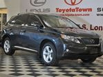 2010 Lexus RX 350 - in London, Ontario