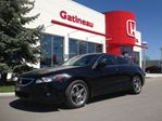 2010 Honda Accord EX LOW KMS HOT SPORTY COUPE!! in Gatineau, Quebec