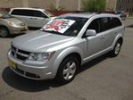 2010 Dodge Journey SXT in Burlington, Ontario