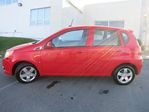 2009 Chevrolet Aveo LT in Dartmouth, Nova Scotia