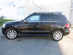 2010 Mercedes-Benz GLK-Class Base in Dartmouth, Nova Scotia