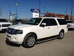 2012 Ford Expedition Limited in Calgary, Alberta