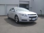2011 Chevrolet Malibu LT, **JUST LIKE NEW** in Shediac, New Brunswick