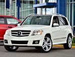 2010 Mercedes-Benz GLK-Class Base in Mirabel, Quebec