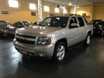 2007 Chevrolet Avalanche 1500 LTZ in Scarborough, Ontario