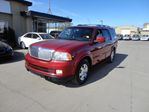 2006 Lincoln Navigator Ultimate 6.99% FIXED RATE FINANCING OAC in Calgary, Alberta