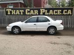 2001 Chevrolet Cavalier LS in London, Ontario