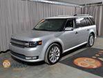 2013 Ford Flex Limited in Edmonton, Alberta