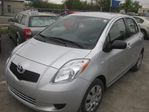 2008 Toyota Yaris LE pwr.lock,p.mirrors,auto,only 38k,wrty,fnc.aval.no crdt,no prbl. in Ottawa, Ontario
