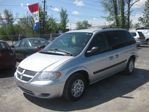 2007 Dodge Caravan loaded,DVD,18M wrty,fnc.avlb,no crdt,no prbl, in Ottawa, Ontario