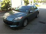 2012 Mazda MAZDA3           in Surrey, British Columbia