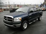 2008 Dodge Ram 1500