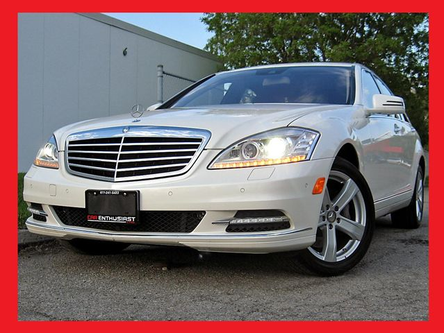 2010 mercedes benz s class s450 4matic warr scarborough for 2010 mercedes benz s500 for sale