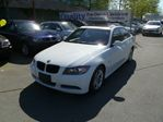 2008 BMW 3 Series 328i in Richmond, British Columbia