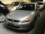 2003 Honda Accord LX in Mississauga, Ontario