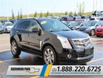 2012 Cadillac SRX Performance in Edmonton, Alberta