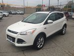2013 Ford Escape SEL in London, Ontario