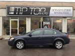 2009 Pontiac G5 *** Remote Start, Keyless Entry, Great Price *** in Bowmanville, Ontario