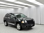 2010 Jeep Compass NORTH EDITION 4x4 SUV in Dartmouth, Nova Scotia
