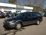 1997 Subaru Legacy Outback in Calgary, Alberta