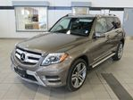 2013 Mercedes-Benz GLK-Class GLK350 4MATIC in Kelowna, British Columbia