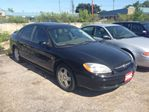 2002 Ford Taurus SEL Standard in London, Ontario