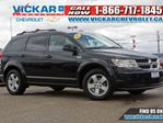 2012 Dodge Journey CVP/SE Plus in Winnipeg, Manitoba