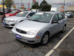 2006 Ford Focus SES in Toronto, Ontario