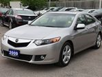 2009 Acura TSX Premium in London, Ontario
