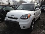 2011 Kia Soul 4u in Coquitlam, British Columbia
