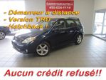 2006 Toyota Matrix TRD*A/C,Mag,Aileron in Laval, Quebec