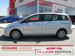 2008 Mazda MAZDA5 GS in Calgary, Alberta