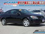 2008 Chevrolet Cobalt LT in Winnipeg, Manitoba
