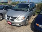 2003 Dodge Grand Caravan Sport in London, Ontario