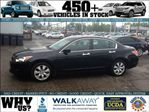 2009 Honda Accord $160/BI-WEEKLY BAD CREDIT OK * AT 4.79% in London, Ontario