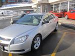 2010 Chevrolet Malibu LS in Kamloops, British Columbia